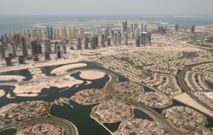 ОАЭ: старт продаж от ANEX Tour