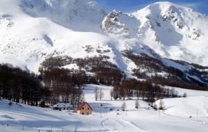 Черногория: Ещё один горнолыжный центр появится в Колашине