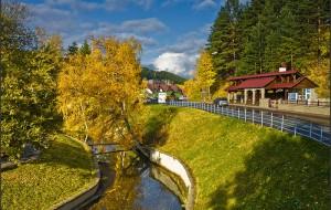 Россия: В Белокурихе появится музей, посвящённый селу