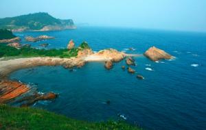 Остров Кото во Вьетнаме набирает популярность