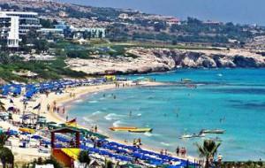 «Мы не собираемся наживаться на трагедии, но факты – упрямая вещь»: Кипр ждет российских туристов