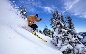 В Каталонии открывается горнолыжный сезон