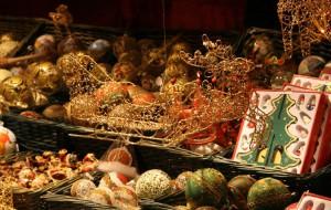 Лучшие европейские рождественские ярмарки этого года
