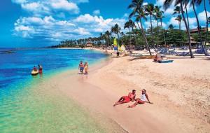 В отелях Доминиканы начнут кормить туристов особой едой