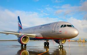 «Аэрофлот» в зимнем расписании увеличит частоту полетов в Пхукет, Гавану и Ханой