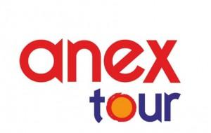 ANEX Tour о ситуации с турами в Турцию