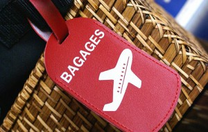 Как получить «египетский» багаж?