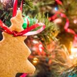 Рождественские ярмарки Польши