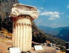 Греция стала выдавать больше мультивиз