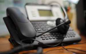 Ростуризм предложил российским операторам сделать звонки в «Турпомощь» бесплатными