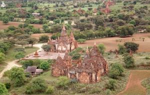 Мьянма запретила проводить расчёты в долларах