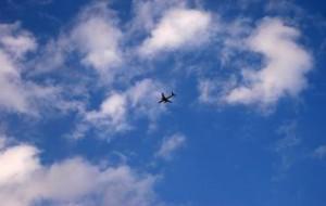 Англия намерена возобновить полеты в Шарм-Эль-Шейх