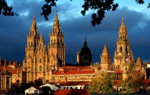 Испания: Галисия создаёт винный маршрут