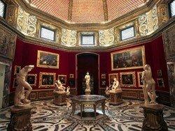 По субботам музеи Италии будут работать до полуночи