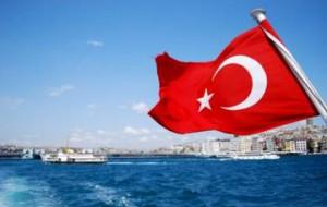 Минтранс закроет авиасообщение с Турцией