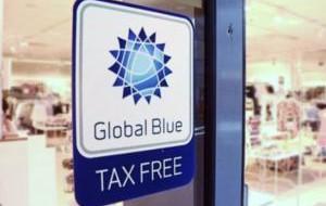 Испания будет возвращать Tax Free сразу после покупки