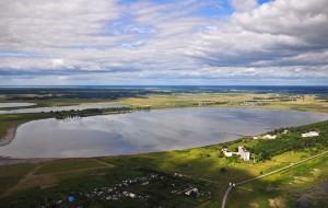 Чем удивит туристов Новосибирская область?