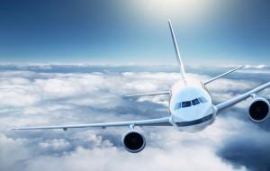 Список запрещенных в Европе авиакомпаний