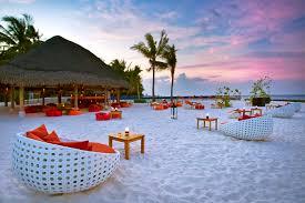 Мальдивы ввели экологический сбор с туристов
