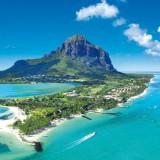 Период безвизового пребывания россиян на Маврикии сократился