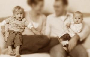 Лишение родительских прав: все, о чем вы хотели знать