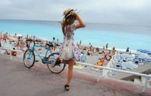 Отдых на российских курортах могут подорожать