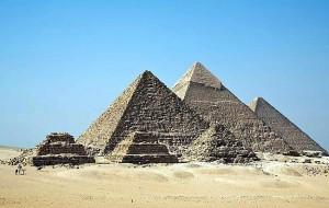 Египет быстро не откроется