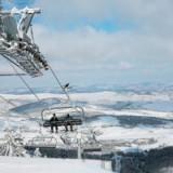 Cербия: «Торник» открыл зимний сезон