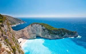 Греция не заменит россиянам турецкие пляжи