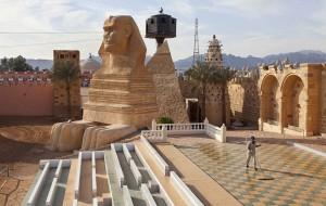Эксперт: Египет могут открыть в марте, Турцию — нет