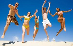 Зарубежные пляжные направления готовы снизить цены для россиян