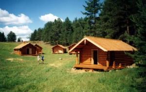 Обычная жизнь крестьянина – необычна для горожанина. Сельский туризм
