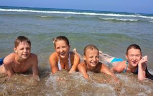 АЛЕАН: Экскурсионные туры для школьных групп и детские лагеря