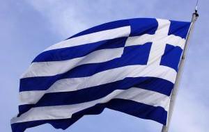 Греция сделала питерцам визовый подарок