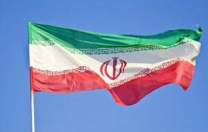 Иран будет выдавать визы по прибытии