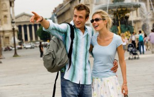 Россияне активно покупают туры на следующую осень