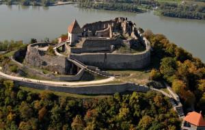 Визы в Венгрию становятся доступнее