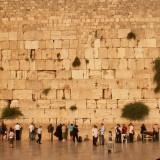 У Стены Плача в Иерусалиме разрешили совместно молиться мужчинам и женщинам