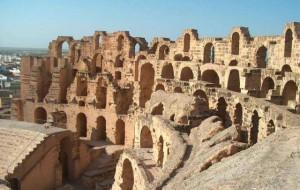 Тунис: ожидания и реальность