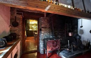 Культурная Андорра от ANEX Tour: интересные места в Ордино