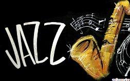 10 лучших джазовых клубов Европы