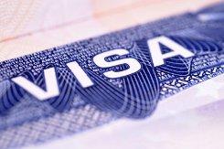 У визовых центров Германии меняются номера телефонов