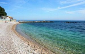 В Крыму к сезону готовят более 600 пляжей