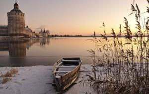 Россия: Новый закон о турдеятельности — смертный приговор для регионалов?