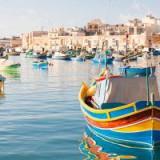 Мальта вводит новый эко-налог