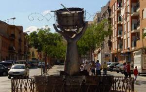 Испания переходит на летнее время в воскресенье, но не вся