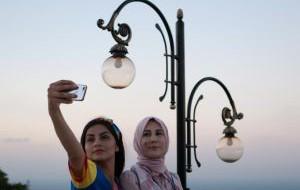 Ростуризм нацелился на Дагестан
