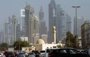 ОАЭ: Дубай вводит аэропортовый сбор