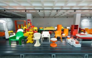 В Брюсселе открываются два новых музея