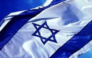Ростуризм советует проявлять осторожность в Израиле